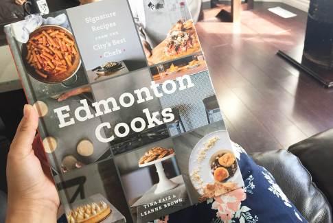 edmonton-cooks-cookbook
