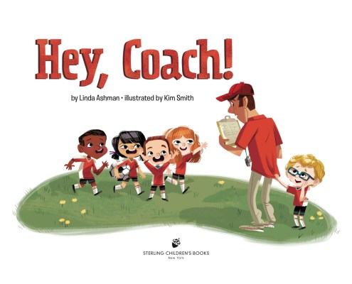 hey-coach-title-page