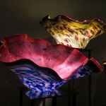 Chihuly two