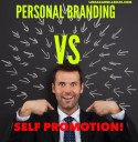 Personal branding in Home Based Business