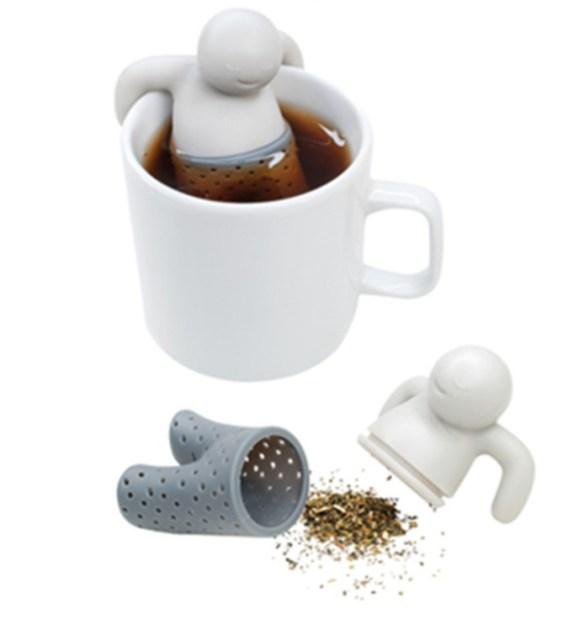 Mr Tea bruk produktbilde