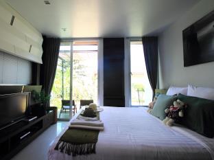 Idyllic Resort - rom