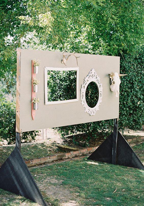 foto ideer bryllup 1