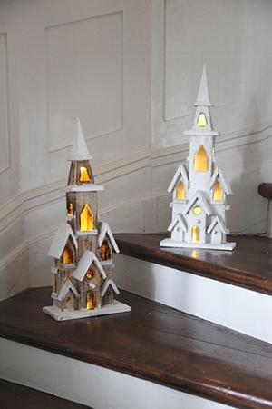 julekirke-hvit-og-brun