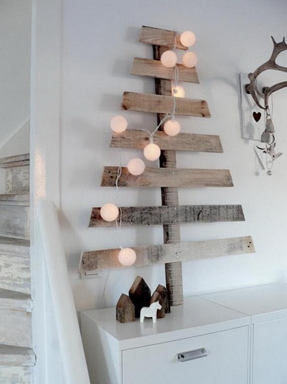 juletre-med-hvite-wow-cottonlights-woweffekt