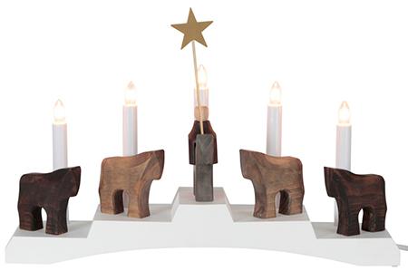 staffans-hester-lysestake-adventstake