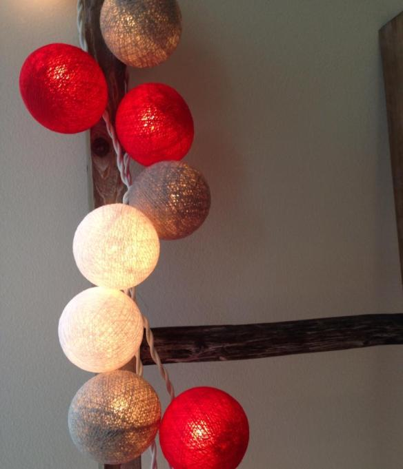 wow-cottonlights-christmas-med-lys