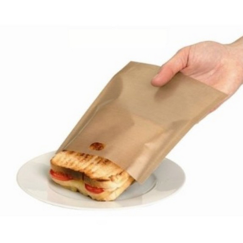 toastpose-sandwich