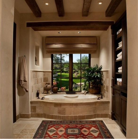 nydelig-bad-badekar