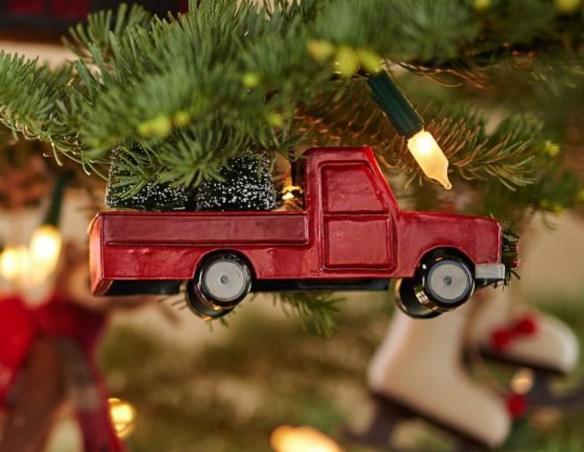 julebil-til-juletre
