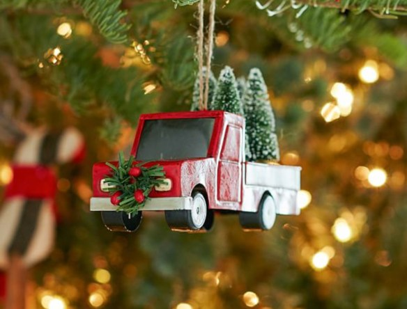 julebil-til-juletre-rod