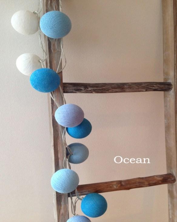 WOW Cottonlights Ocean