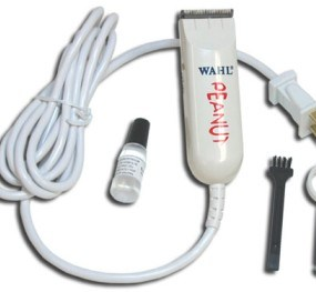 wahl-stitch-remover