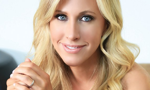 entertainment-books-Emily-Giffin-Talks-Chicago-New-Novel-and-Something-Borrowed-Sequel