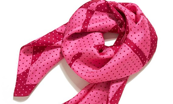 philanthropy-give-support-15-Favorite-Products-that-Support-Breast-Cancer-Awareness-Month