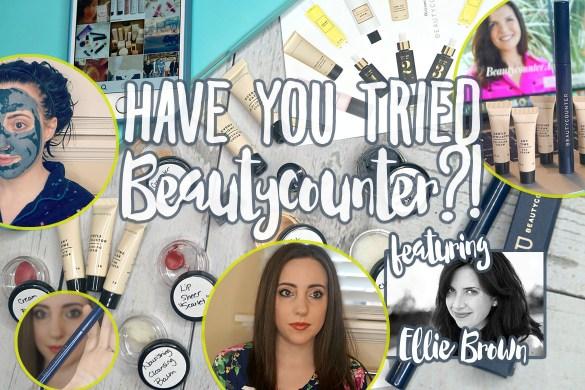 beautycounter-by-ellie-header