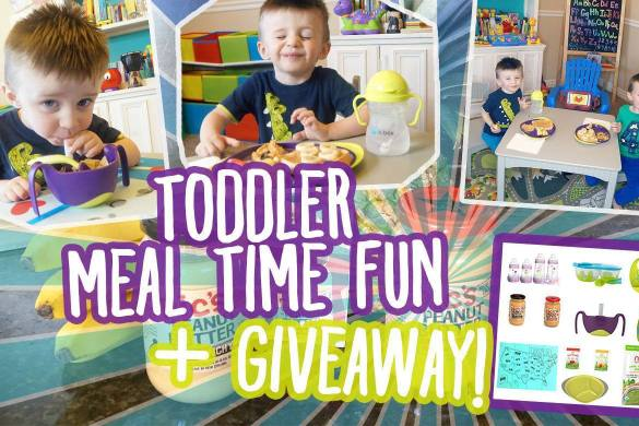 toddler-mealtime-giveaway