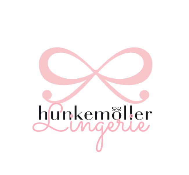 Hunkemöller Lingerie