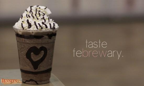 Febrewary drinks_Landscape