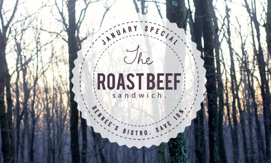 Jan_Roast beef_landscape