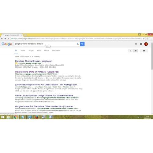 Medium Crop Of Download All Photos From Google Photos