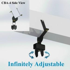 CBA-4 PY