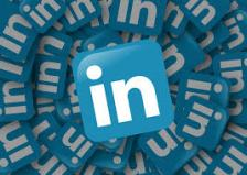 LinkedInの基本的な使い方と魅力