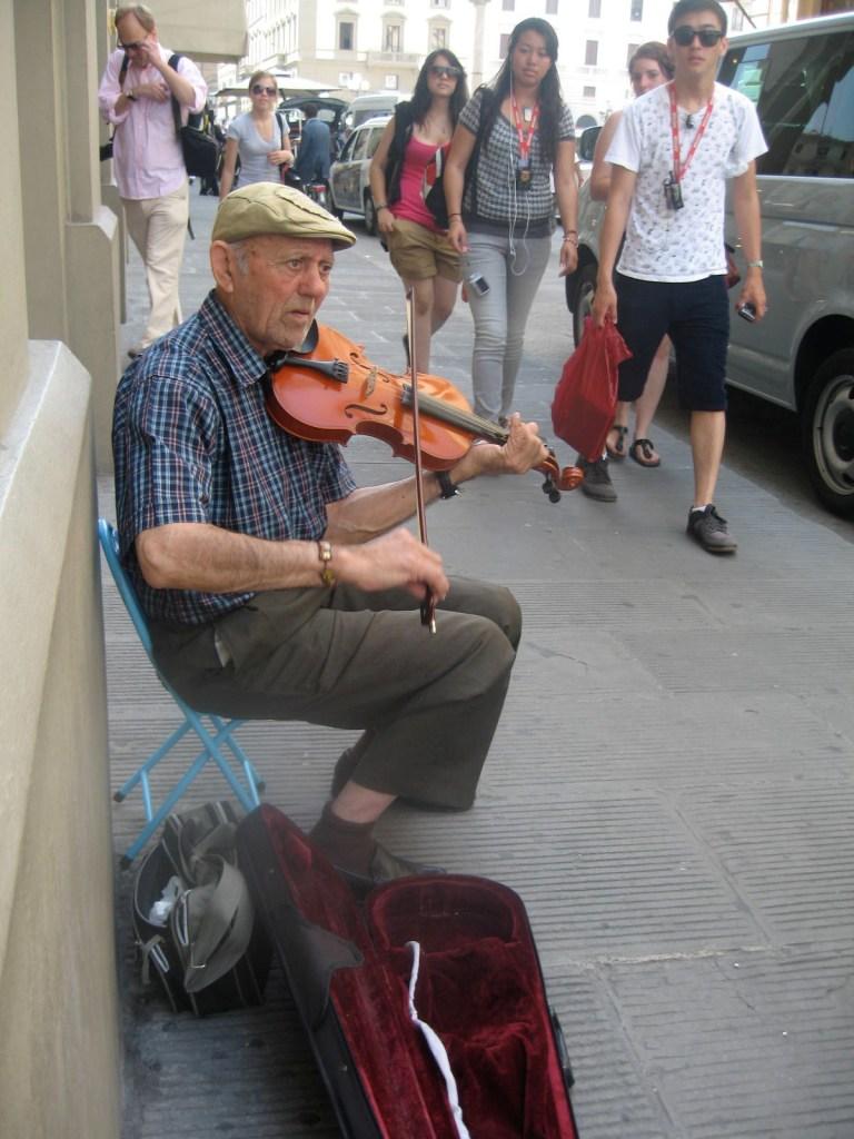 Spring_violin