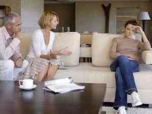 linguagem-corporal-fale-com-filho