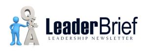 LeaderBrief Q&A