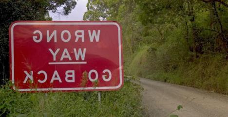 wrong-way-leadership1