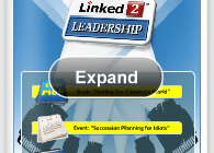 L2L Spotlight on Excellence Specials