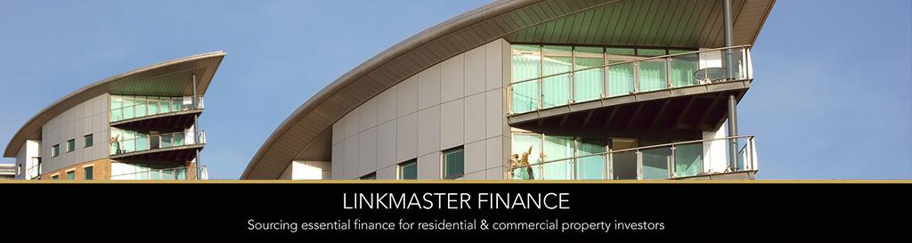 Linkmaster Finance