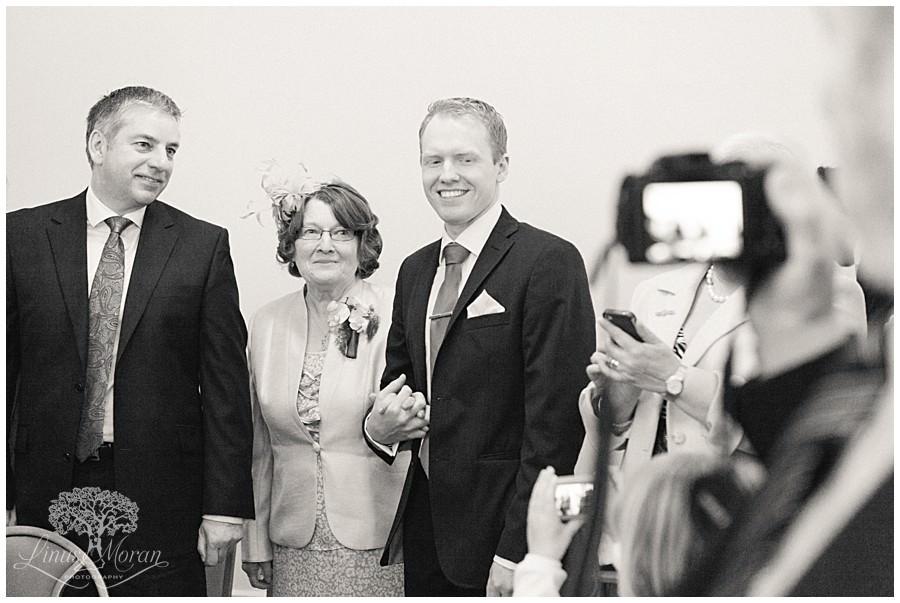 Dorset Wedding Photographer (8)