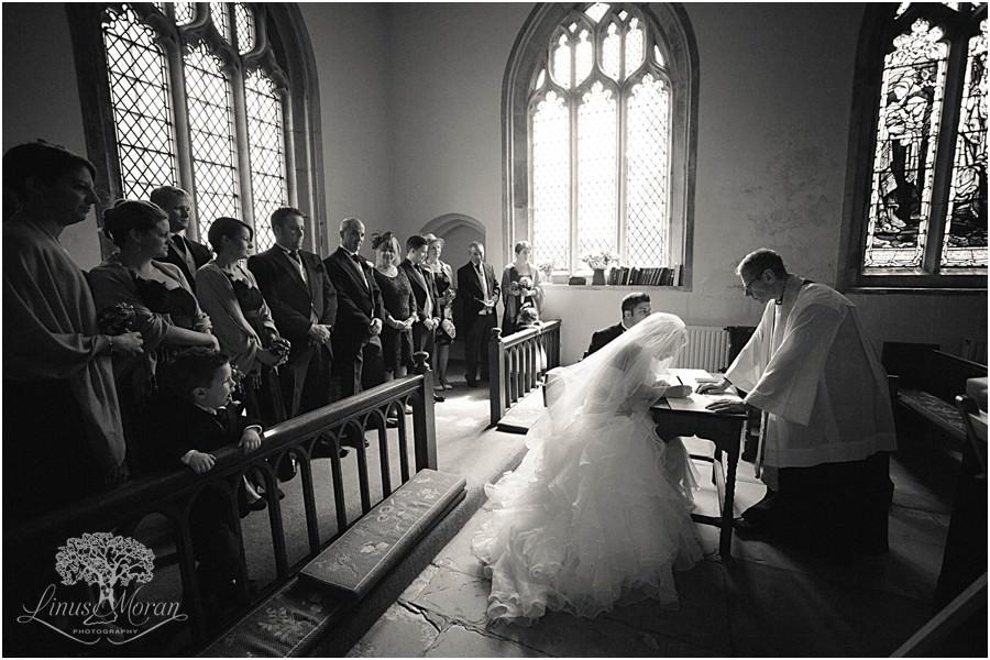 Blandford Forum Wedding of Becca & Scott (27)