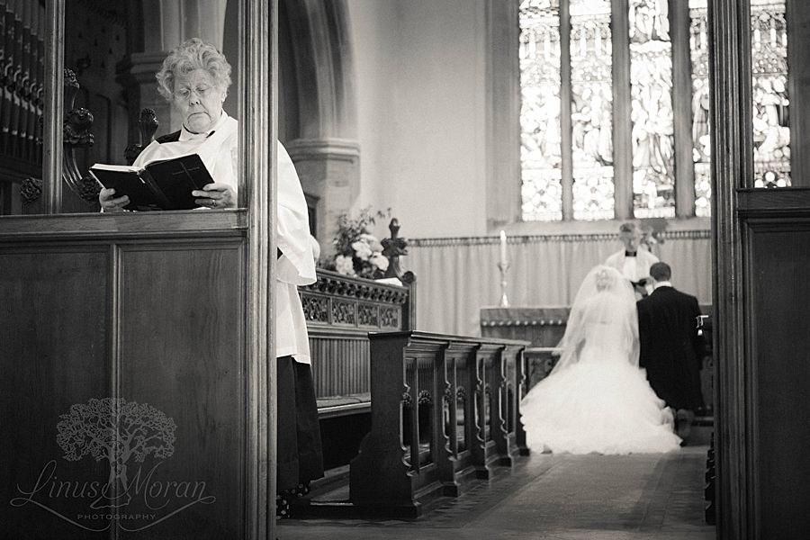 Documentary wedding photography in Dorset.jpg