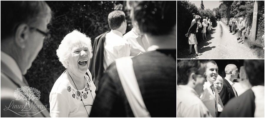 documentary christening photographer (5)