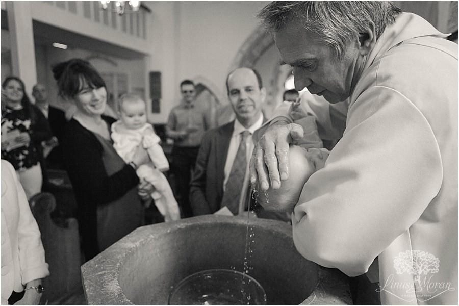 documentary christening photographer (12)