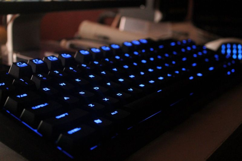 Large Of Cm Storm Quickfire Tk