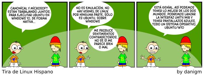 ubuntuw10