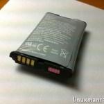 bateria-de-blackberry-hinchada-03
