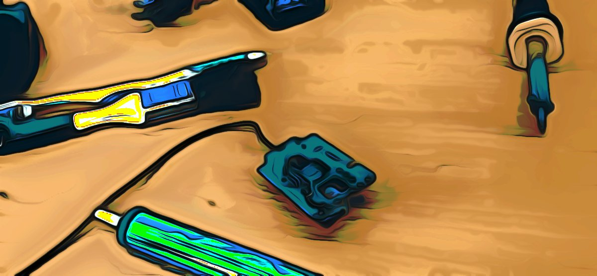 Cómo arreglar los botones de un mouse
