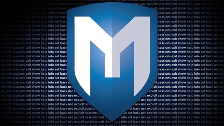 Metasploit to make interface easier, add iOS module