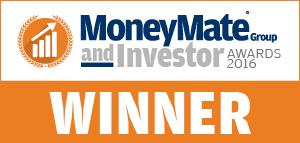 money mate awards winner 2016