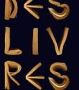 ruedeslivres2011_full