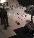Lego roxxor