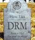 DRM_Fail