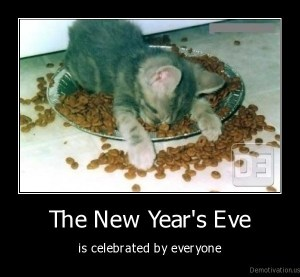 demotivation.us__The-New-Years-Eve-is-celebrated-by-everyone-1