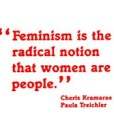 feminism-women-are-people