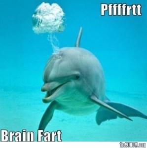 Brain-Fart